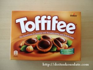 Toffifee1