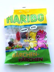 HARIBO-BAERCHEN-PAERCHEN-3