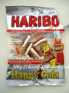 HARIBO_COLA_W1