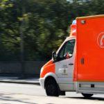 妊婦の救急搬送、保険適用の条件と支払い金額