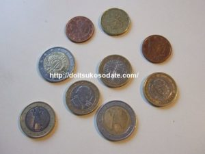 Euro-coins-muenze-01