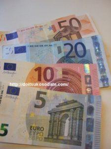 Euro-osatsu-scheine-00