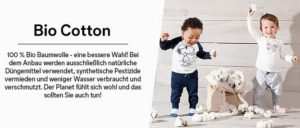 CundA-ONLINESHOP-KINDER-BIOCOTTON