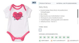 CundA-ONLINESHOP-baby-body