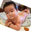 ハーフの子供の髪と目の色―金髪の青い目の子は生まれるか