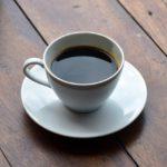 ドイツでおいしいコーヒーを買って飲む