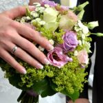 国際結婚ならではの悩み、ドイツ人と結婚したときの姓の選択