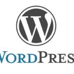 WordPressの親カテゴリーと子カテゴリーの表示が混在してうまくいかない