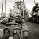 幼稚園と保育園:1歳~小学校入学までの子供の保育施設事情