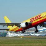 11月末にSAL便で日本から発送した小包が届く日数は?