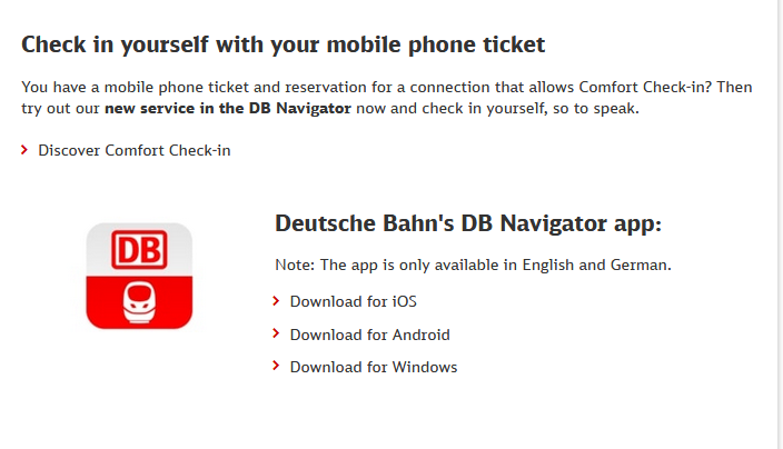 DB-Navigater-En